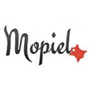 Mopiel